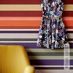 Preis:65,50 EUR - Kollektion(en): - Wandklebetechnik