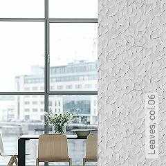 Preis:46,20 EUR - Kollektion(en): - Wandklebetechnik