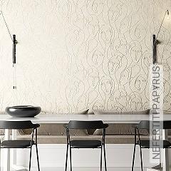 Preis:97,00 EUR - Kollektion(en): - Wandklebetechnik