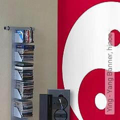 Preis:83,30 EUR - Kollektion(en): - Wandklebetechnik