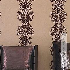 Preis:112,80 EUR - Kollektion(en): - Wandklebetechnik