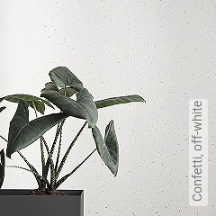 Preis:72,00 EUR - Kollektion(en): - Wandklebetechnik