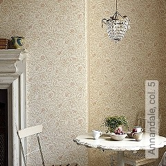 Preis:108,00 EUR - Kollektion(en): - Wandklebetechnik