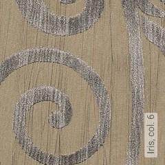 Preis:121,28 EUR - Kollektion(en): - Wandklebetechnik