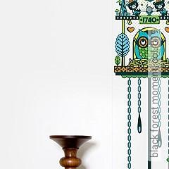 Preis:54,60 EUR - Kollektion(en): - Wandklebetechnik