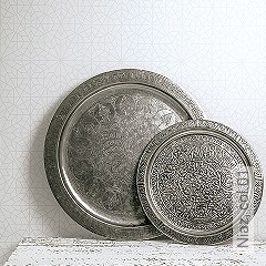 Preis:78,00 EUR - Kollektion(en): - Wandklebetechnik