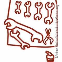 Preis:25,00 EUR - Kollektion(en): - Wandklebetechnik