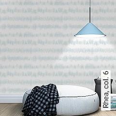 Preis:59,95 EUR - Kollektion(en): - Wandklebetechnik