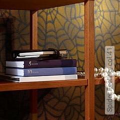 Preis:75,60 EUR - Kollektion(en): - Wandklebetechnik