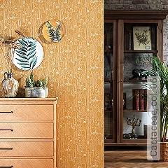 Preis:76,05 EUR - Kollektion(en): - Wandklebetechnik