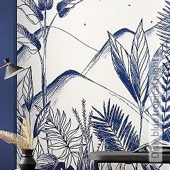 Preis:213,80 EUR - Kollektion(en): - Wandklebetechnik