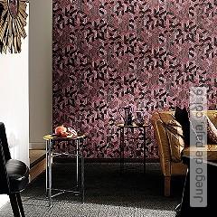 Preis:156,00 EUR - Kollektion(en): - Wandklebetechnik
