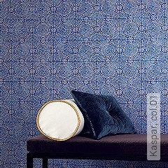 Preis:79,00 EUR - Kollektion(en): - Wandklebetechnik