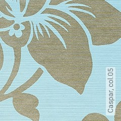 Preis:76,96 EUR - Kollektion(en): - Wandklebetechnik