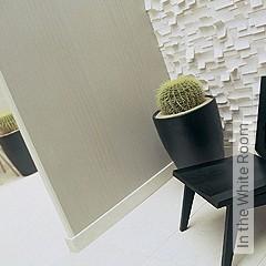 Preis:177,00 EUR - Kollektion(en): - Wandklebetechnik