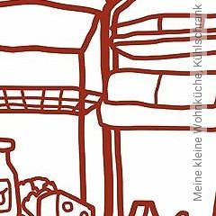 Preis:50,00 EUR - Kollektion(en): - Wandklebetechnik