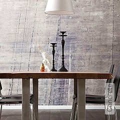 Preis:256,41 EUR - Kollektion(en): - Wandklebetechnik