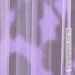 Preis:107,10 EUR - Kollektion(en): - Wandklebetechnik