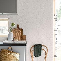 Preis:59,40 EUR - Kollektion(en): - Wandklebetechnik