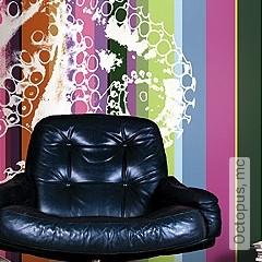 Preis:132,30 EUR - Kollektion(en): - Wandklebetechnik