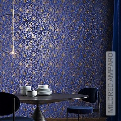 Preis:114,00 EUR - Kollektion(en): - Wandklebetechnik