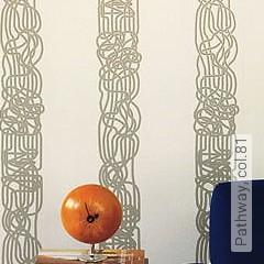 Preis:36,37 EUR - Kollektion(en): - Wandklebetechnik