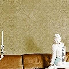 Preis:1.235,00 EUR - Kollektion(en): - Wandklebetechnik