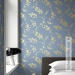 Preis:95,52 EUR - Kollektion(en): - Wandklebetechnik