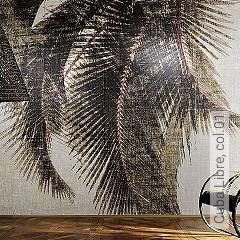 Preis:1.037,00 EUR - Kollektion(en): - Wandklebetechnik