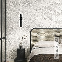 Preis:96,00 EUR - Kollektion(en): - Wandklebetechnik