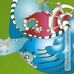 Preis:149,00 EUR - Kollektion(en): - Wasserbeständig - KinderTapeten