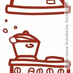 Preis:25,00 EUR - Kollektion(en): - Wasserbeständig - KinderTapeten