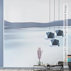 Preis:396,74 EUR - Kollektion(en): - Wasserdampfdurchlässig