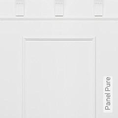 Preis:49,90 EUR - Kollektion(en): - Weiß - FotoTapete