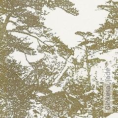 Preis:632,00 EUR - Kollektion(en): - Weiß - FotoTapete
