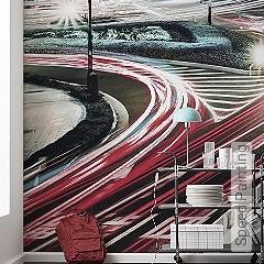 Preis:189,90 EUR - Kollektion(en): - Weiß - FotoTapete