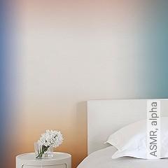 Preis:450,00 EUR - Kollektion(en): - Weiß - FotoTapete
