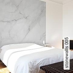Preis:245,00 EUR - Kollektion(en): - Weiß - FotoTapete