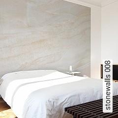 Preis:386,69 EUR - Kollektion(en): - Weiß - FotoTapete