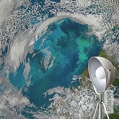 Preis:110,90 EUR - Kollektion(en): - Weltkarten auf Tapete