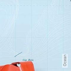 Preis:480,00 EUR - Kollektion(en): - Weltkarten auf Tapete