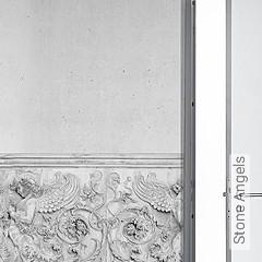 Preis:127,00 EUR - Kollektion(en): - tromp l'oeil