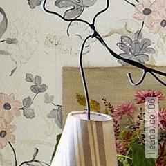 Preis:99,00 EUR - Kollektion(en): - Designers Guild