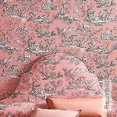 Preis:125,00 EUR - Kollektion(en): - Florale Muster