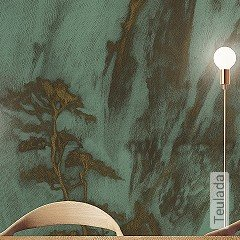 Preis:675,00 EUR - Kollektion(en): - FotoTapete - Vliestapeten