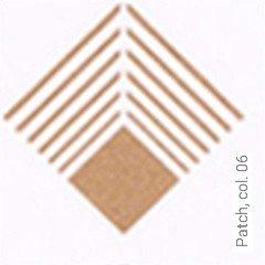 Preis:48,20 EUR - Kollektion(en): - Grafische Tapeten