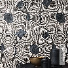Preis:103,00 EUR - Kollektion(en): - Grafische Tapeten