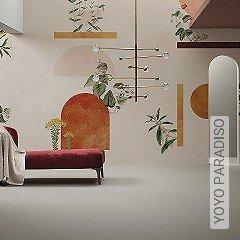 Preis:68,85 EUR - Kollektion(en): - Moderne Tapeten