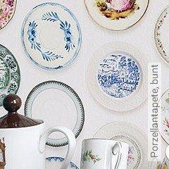 Preis:135,00 EUR - Kollektion(en): - Moderne Tapeten