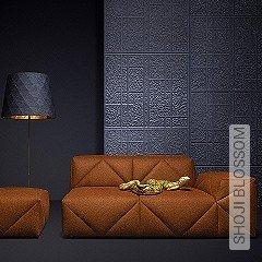 Preis:340,20 EUR - Kollektion(en): - Moderne Tapeten